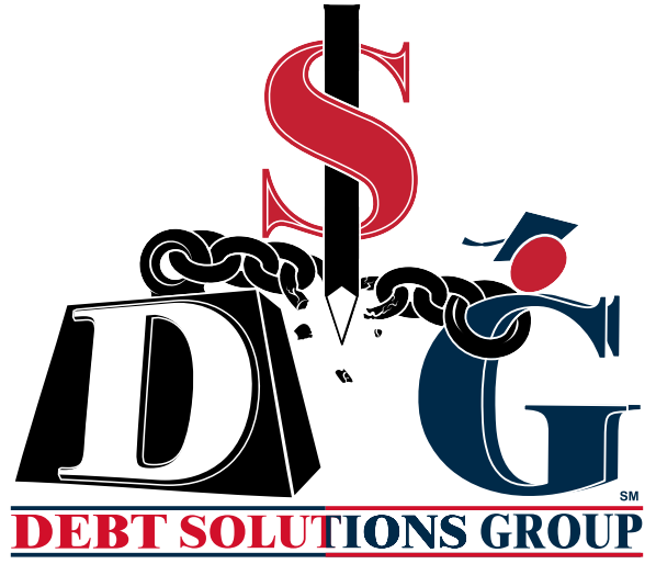 Debt Solutions Group